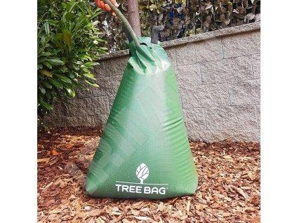 """Zavlažovací vak TREE BAG """"CLASSIC"""" 50-110 L"""