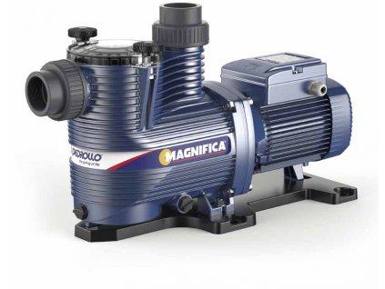 Bazénové čerpadlo Pedrollo MAGNIFICA 1m 230 V