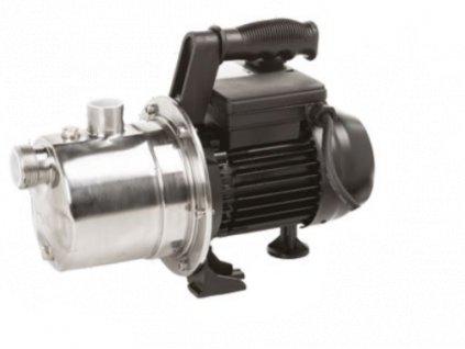 Povrchové čerpadlo IBO BJ 45/75, 230V, 1,1kW