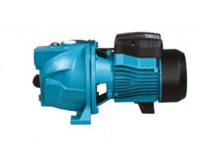 Povrchové čerpadlo IBO JSW 100, 230V, 1,1kW