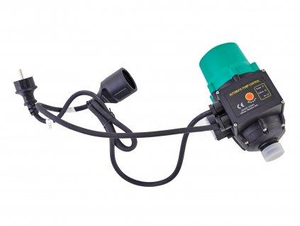 Alfapumpy PumpControl PS01