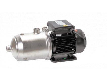 Povrchové čerpadlo IBO HP 1500 INOX, 230V, 1,5kW