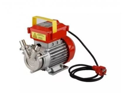 Čerpadlo NOVAX 20 B 230V, 0.34 kW