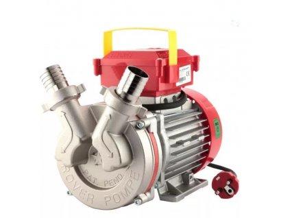 Čerpadlo NOVAX 20 M 230V, 0.37 kW