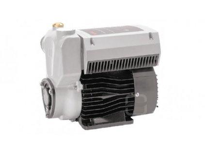 Čerpadlo s frekvenčním měničem IBO AUTOIBO, 230V, 0,8 kW