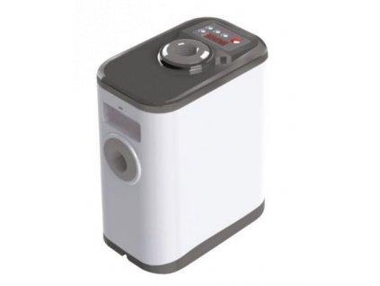 Čerpadlo s frekvenčním měničem IBO HOME1, 230V, 0,75 kW