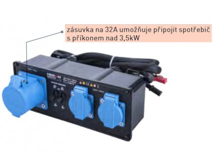 221 kabel