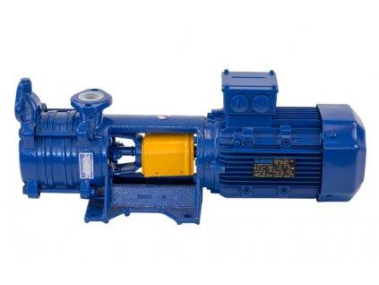 Čerpadlo SIGMA 32-SVA-130-10-2-LM-953 400V motor 1,5 kW