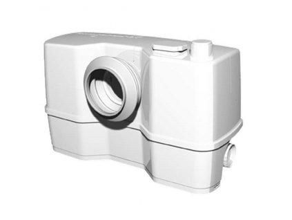Kalový box GRUNDFOS SOLOLIFT 2 WC-3