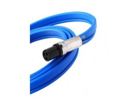 Kabel k motorům 4OM 40m