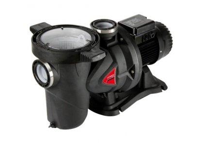 Bazénové čerpadlo DAB SPP 50 M 230V