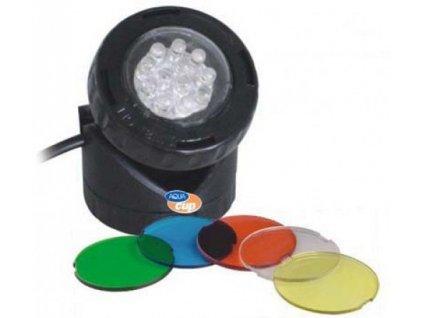 LED světlo AQUACUP PL 1