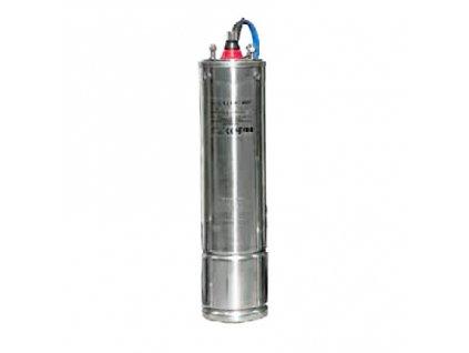 """Ponorný motor IBO 4"""" 230 V bez kabelu"""