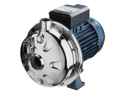 Odstředivé čerpadlo Ebara CDX 200/12 400V