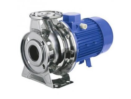 Odstředivé čerpadlo Ebara 3M 32-160/1,5kW 400V