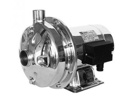 Odstředivé čerpadlo Ebara CD 200/25 400V 1,8kW