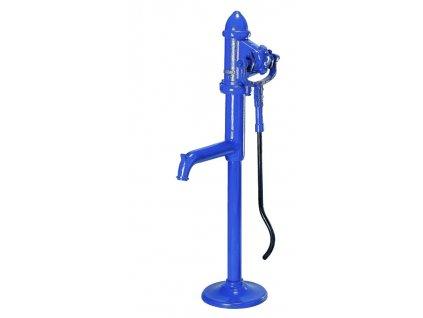 Ruční pumpa STANDARD T
