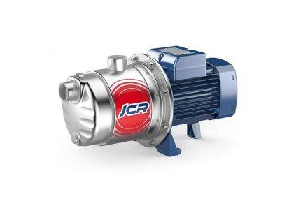 Čerpadlo Pedrollo JCRm 2A 230V