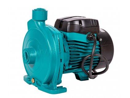Odstředivé čerpadlo LEO ACm110 230V