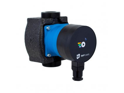 Oběhové čerpadlo IMP NMT MINI 25/40-180mm