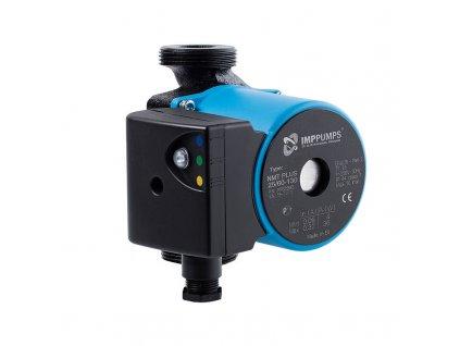 Oběhové čerpadlo IMP NMT PLUS 25/60-180mm