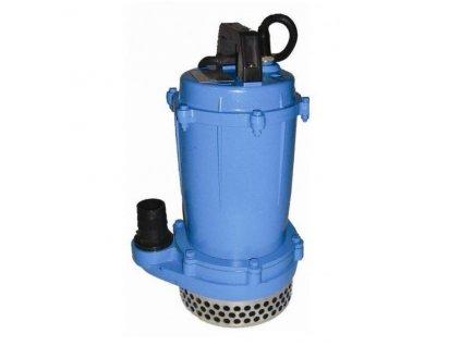 Kalové čerpadlo KOPRO WQ 6-25-1,1 400V
