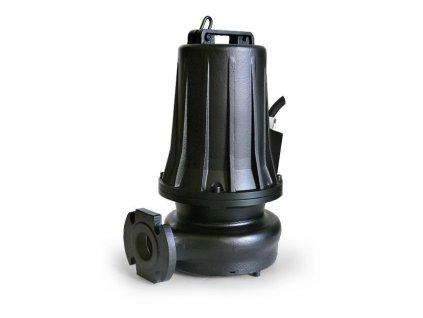 Kalové čerpadlo DRENO GM 50/2/125 C.155/G 230V s plovákem