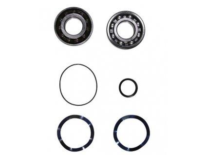 Kit Angular cont.bear 6309.Z.C4-7309BE (96796676)