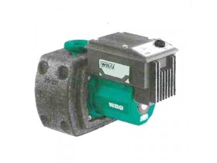 Oběhové čerpadlo WILO TOP E 30/1-10 EM 180 mm (repasované)