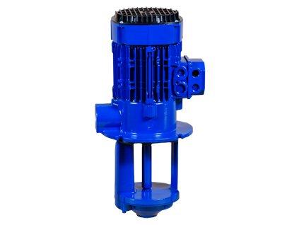 Čerpadlo na chladiva EMP 4COA2