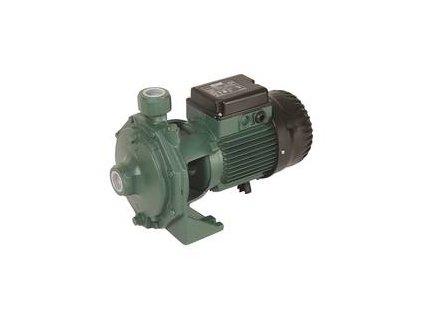 Odstředivé čerpadlo DAB K 66/100 T 400V