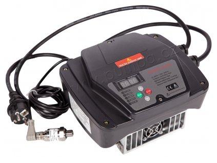 Frekvenční měnič PUMPA DRIVE-01M 1,5kW 230V