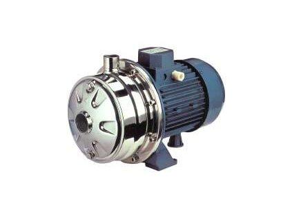 Odstředivé čerpadlo Ebara 2CDX 120/40 400V