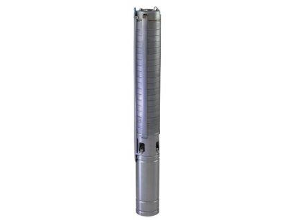 Ponorné čerpadlo NORIA ANA4 INOX-116-N3 400V 50m