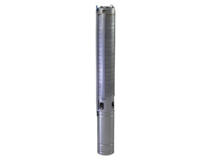 Ponorné čerpadlo NORIA ANA4 INOX-185-N3 400V 60m