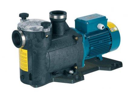 Bazénové čerpadlo Calpeda MPC 21/A 400V 0,55kW