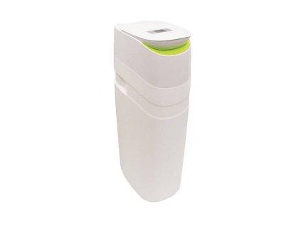 Změkčovací filtr pro úpravu tvrdosti vody DEVAP-KAB PRO