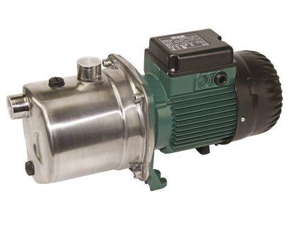 Samonasávací čerpadlo DAB JETINOX 102 T 400V