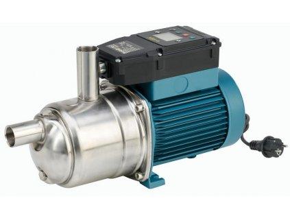 Čerpadlo Calpeda E-NGXM 4/110-PCD 0,75kW 230V