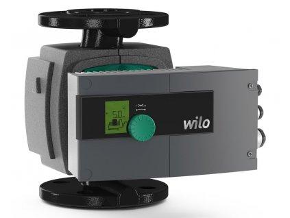 Oběhové čerpadlo WILO Stratos 50/1-9 230V 280mm