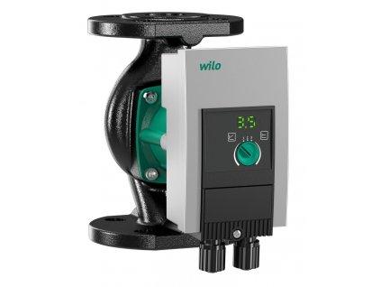 Oběhové čerpadlo WILO Yonos MAXO 25/0,5-10 230V 180mm