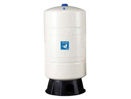 Tlaková nádoba Global Water PWB-80LV