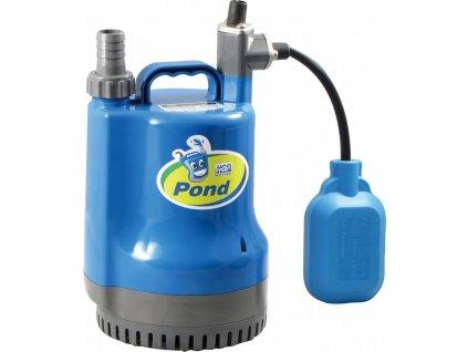 Drenážní čerpadlo HCP POND-100AF