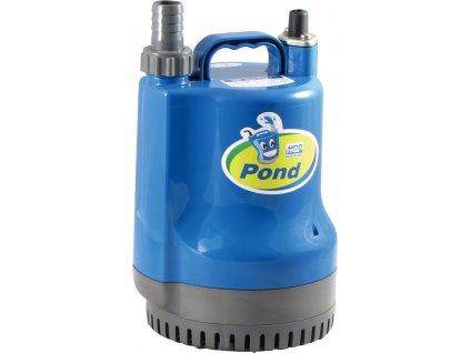 Drenážní čerpadlo HCP POND-S250