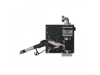 Čerpací set PIUSI EX50 ST 230V AC ATEX