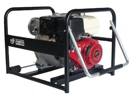 Kalové čerpadlo PH - 2400