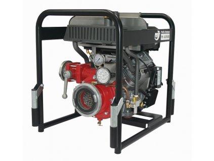 Motorová stříkačka PH-ALFA BS 23HP