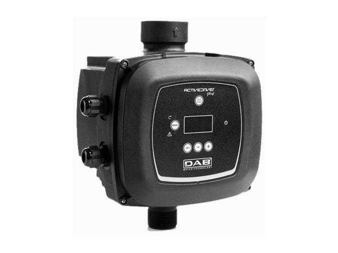 Frekvenční měnič DAB ACTIVE DRIVER PLUS M/M 1,1