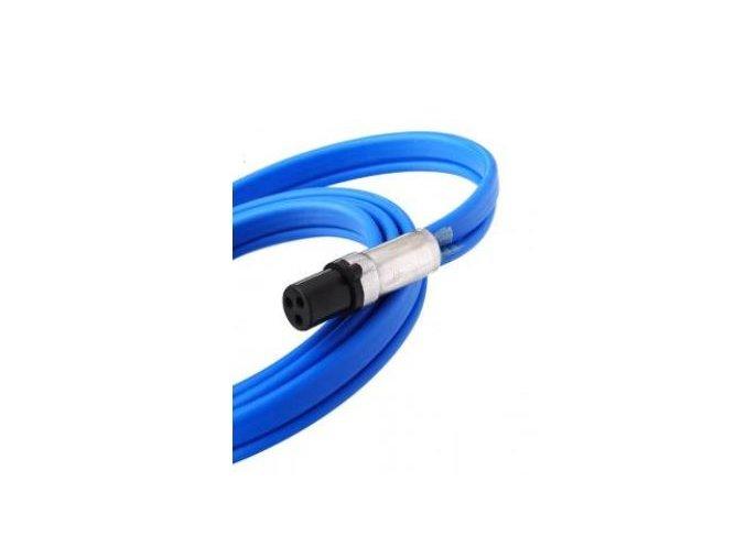 Kabel k motorům 4OM 50m