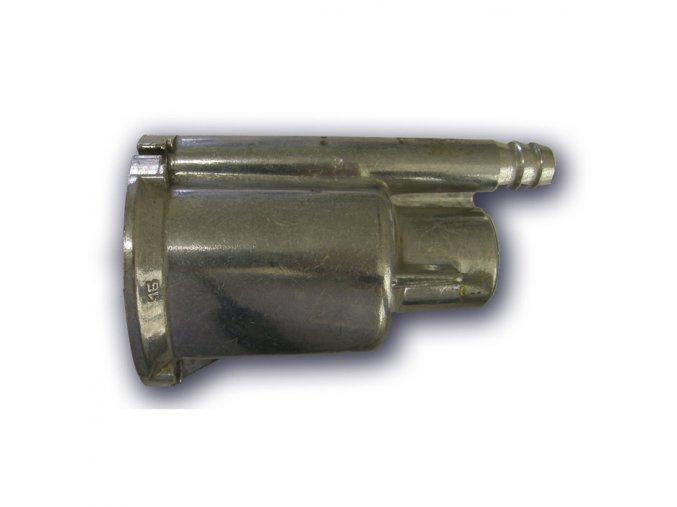 ND110 2 LRG